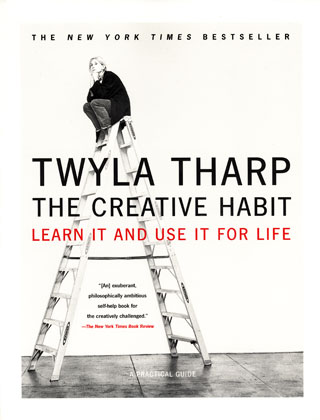 tharp-creative-habit