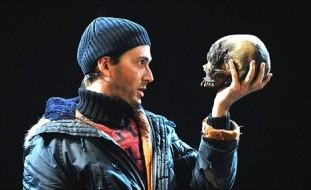 Hamlet-Courtyard-788.jpg