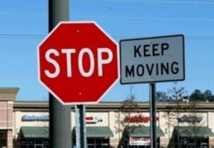 oxymoron-stopsign
